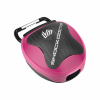 Shock Doctor Anti-Microbial Mouthguard Case Pink Rehabzone Singapore