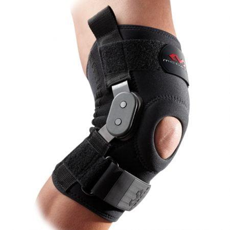 McDavid Knee Supports