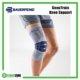 Bauerfeind GenuTrain Knee Support Titan Blue Rehabzone Singapore