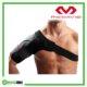 McDAVID 463 Level 1 Shoulder Wrap Rehabzone Singapore