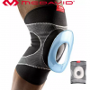McDavid 5125 Level 2 Knee Sleeve with Gel Buttress