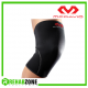 McDAVID 401 Level 1 Knee Sleeve Rehabzone Singapore