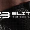 McDavid Elite Engineering