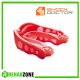 SHOCK DOCTOR® Gel Max 6143 Mouthguard Red Rehabzone Singapore