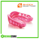 SHOCK DOCTOR® Gel Max 6193 Mouthguard Pink Rehabzone Singapore