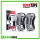 ROCKTAPE® Assassins® Knee Sleeves/Manifesto 7mm Rehabzone Singapore