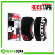 ROCKTAPE® Assassins® Knee Sleeves/Red Camo 7mm Rehabzone Singapore
