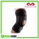McDAVID 421 Level 2 Knee Support w/Stays Rehabzone Singapore
