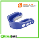 SHOCK DOCTOR® Gel Max FlavorFusion 6353 Blue Raspberry Rehabzone Singapore