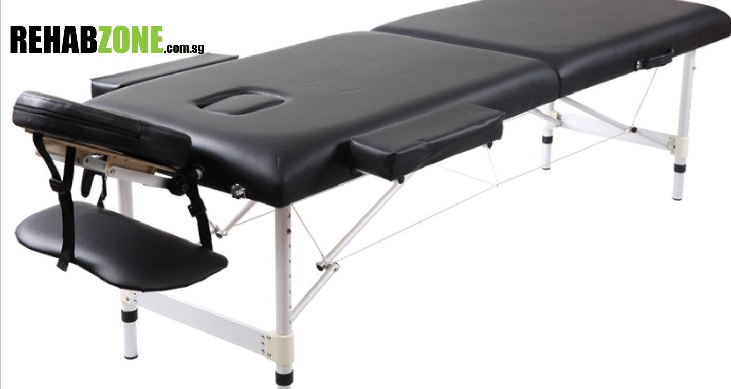 chair table creme salon facial products massage barberpub beauty white spa bed tattoo adjustable