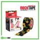 ROCKTAPE 5cm x 5m Hawaii
