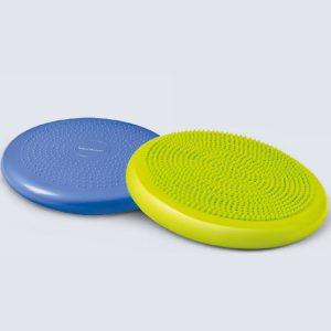 Sanctband Balance Cushion