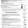 Ultra Basketball Mouthguard Fitting Instruction 01 Rehabzone Singapore