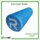REHABZONE EVA Foam Roller (45cm) Frame Rehabzone Singapore