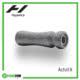 Hyperice AchillX Foam Roller Frame Rehabzone Singapore
