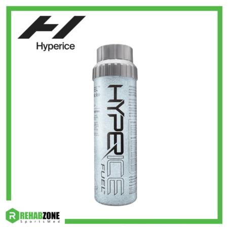 Hyperice Fuel Synthetic Ice Frame Rehabzone Singapore