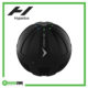 Hyperice Hypersphere Vibrating Massage Ball Black Frame Rehabzone Singapore