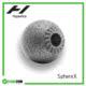 Hyperice SphereX Massage Ball Frame Rehabzone Singapore