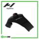 Hyperice Venom Shoulder Heat & Vibration Device Frame Rehabzone Singapore