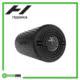 Hyperice Vyper 2.0 Vibrating Foam Roller Frame Rehabzone Singapore