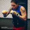 Venom Back Amanda Nunes Rehabzone Singapore