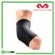 McDavid 482 Level 1 Elbow-Sleeve 10inch Length Frame Rehabzone Singapore