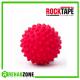 RockBall Spike Massage Ball (Rigid) Rehabzone Singapore