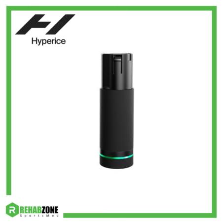 Hypervolt Battery Frame Rehabzone Singapore