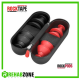 RockPods Cupping Set by ROCKTAPE Rehabzone Singapore