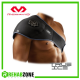 McDAVID 234 True Ice™ Therapy Shoulder Wrap Rehabzone Singapore