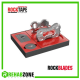 ROCKBlades 2.0 IASTM System by ROCKTAPE Rehabzone Singapore