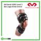 McDavid 4200 Level 3 Bio-Logix Knee Brace Frame Rehabzone Singapore