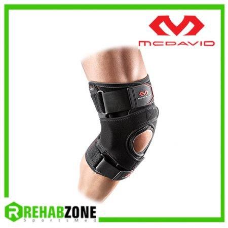 Mcdavid 4205 Rehabzone
