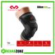 McDAVID 5149 Level 3 Elite Engineered Elastic™ Knee Brace w/ Dual Wrap & Hinges Rehabzone Singapore