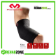 McDAVID 512 Level 1 Elbow Support /Elastic Rehabzone Singapore