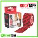 ROCKTAPE HookGrip Tape 32 x 150mm Pre-Cut Rehabzone Singapore