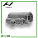 Hyperice RelaxRoll Fit Kit Frame Rehabzone Singapore