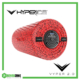 Vyper 2.0 Vibrating Foam Roller Red Camo Rehabzone Singapore