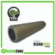 "RumbleRoller® Gator 22"" x 4.5"" Rehabzone Singapore"