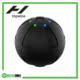 Hyperice Hypersphere Mini Vibrating Massage Ball Frame Rehabzone Singapore