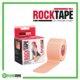 RockTape Pre-Cut Beige Frame Rehabzone Singapore