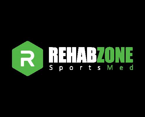 REHABZONE SportsMed