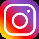 Rehabzone Instagram