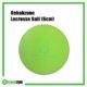 Rehabzone Lacrosse Ball 6cm Rehabzone Singapore