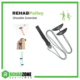 Rehabzone Rehab Pulley Shoulder Exerciser Frame Rehabzone Singapore