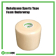 Rehabzone Sports Tape Foam Underwrap Rehabzone Singapore