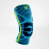 Bauerfeind Sports Knee Support Rivera Main 2 Rehabzone Singapore