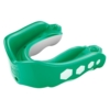 Gel Max FlavorFusion Mouthguard 6323 Spearmint Front Rehabzone Singapore