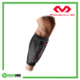 McDavid 4102 Elite Runners Therapy Shin Splint Sleeve Rehabzone Singapore
