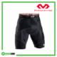 McDavid 8200 Cross Compression Short w hip spica Rehabzone Singapore